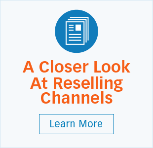Get the tips on the top reselling channels Liquidation.com buyers resell their merchandise.