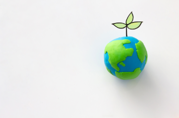 As Earth Day approaches, millions of individuals and organizations across the globe are recognizing the importance of keeping our planet clean and ecologically safe. This is also a good time for organizations to reflect on their sustainability efforts and consider what can be enhanced or improved.